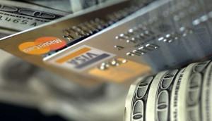 гроші в борг