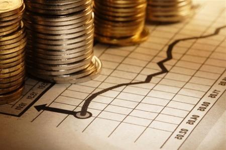 Оперативна інформація про використання бюджетних коштів за звітний період 2020 року