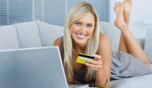 кредити на картку