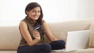 Гроші в борг онлайн