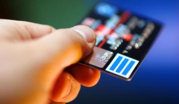 гроші онлайн на картку