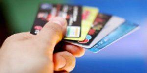 credit na kartku