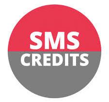 msg credits